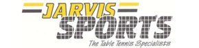 Jarvissports
