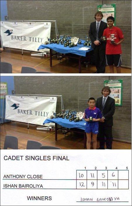2cadetsinglesfinal