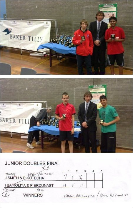 4juniordoublesfinal