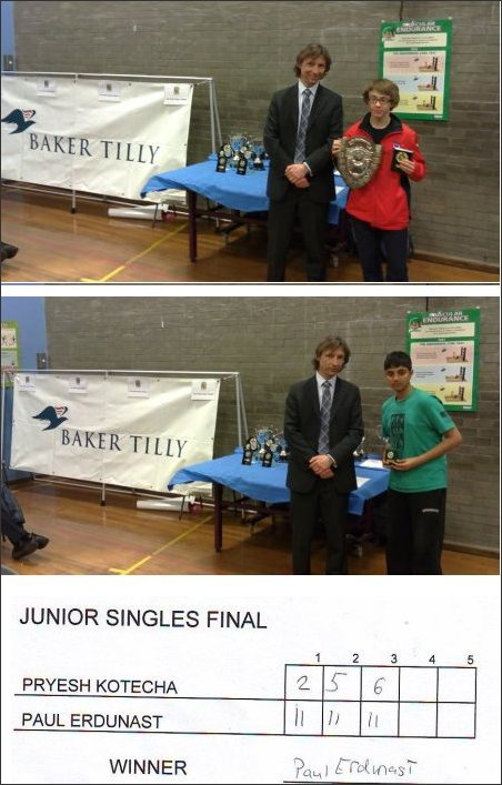 8boysjuniorsingles