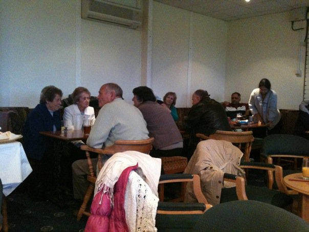 Presentationevening-2010-01