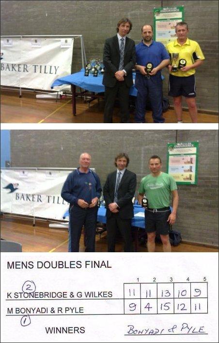 7mensdoublesfinal
